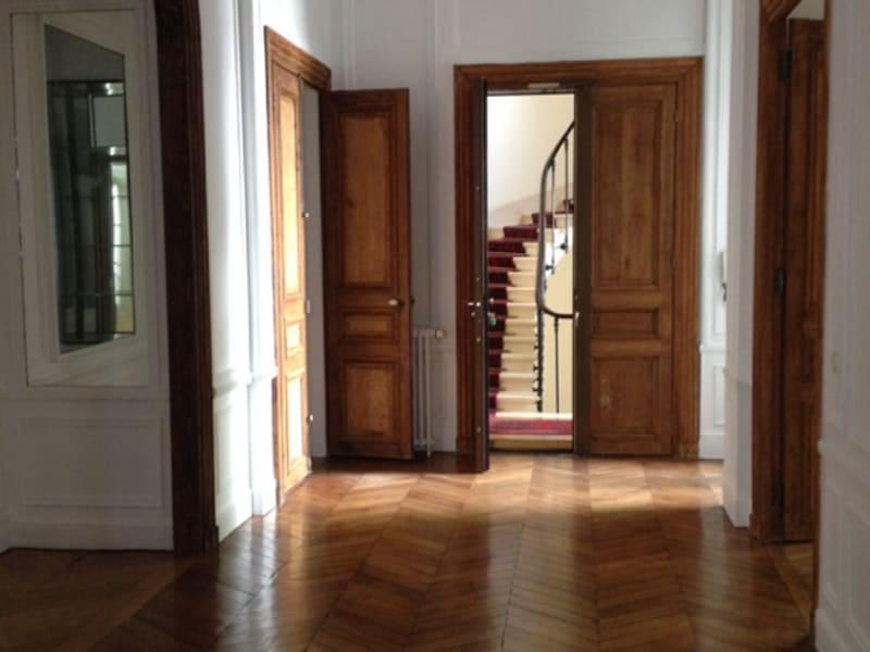 Location appartement Paris 8ème 7000€ CC - Photo 9