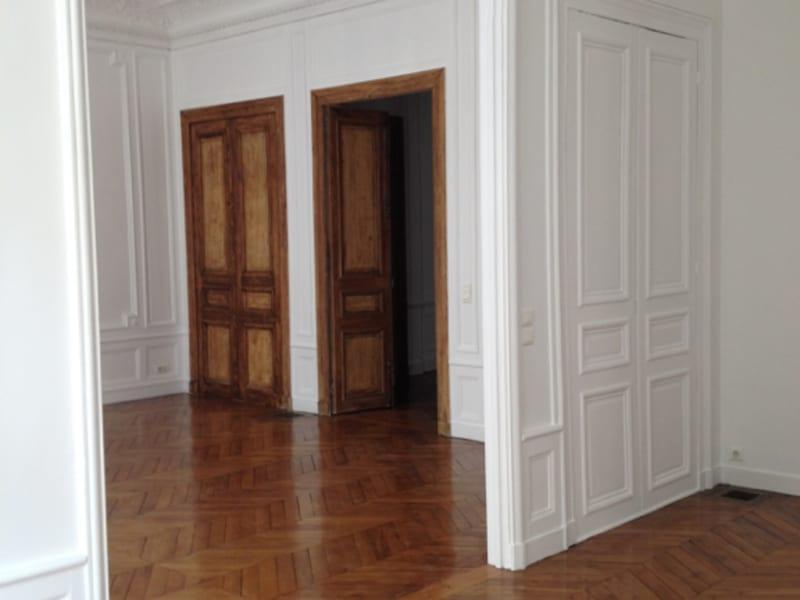 Location appartement Paris 8ème 7000€ CC - Photo 11