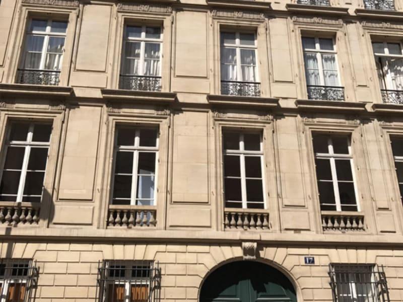 Location appartement Paris 8ème 7000€ CC - Photo 12