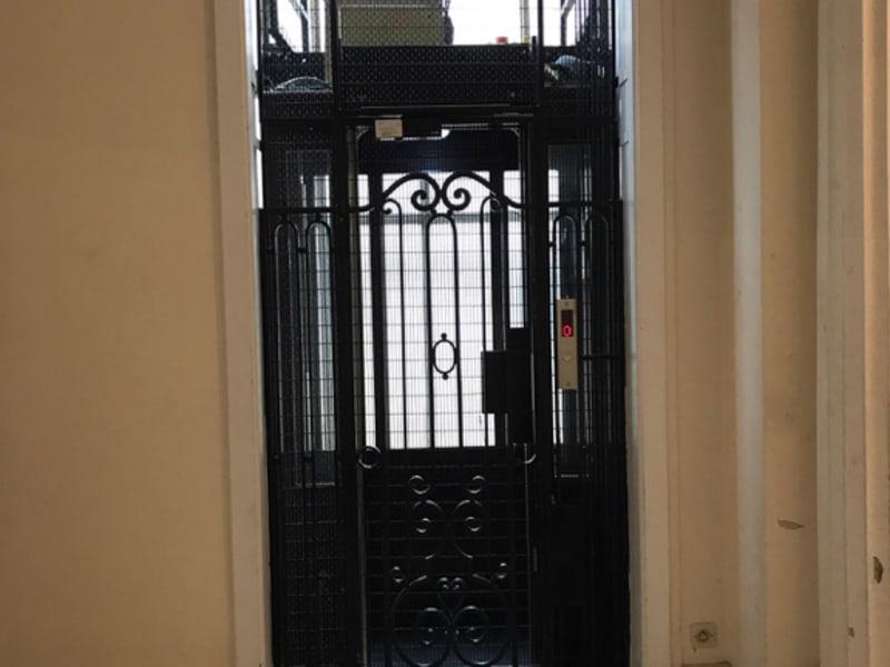 Location appartement Paris 8ème 7000€ CC - Photo 16