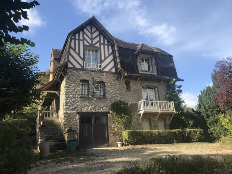 Sale house / villa Medan 1395000€ - Picture 2