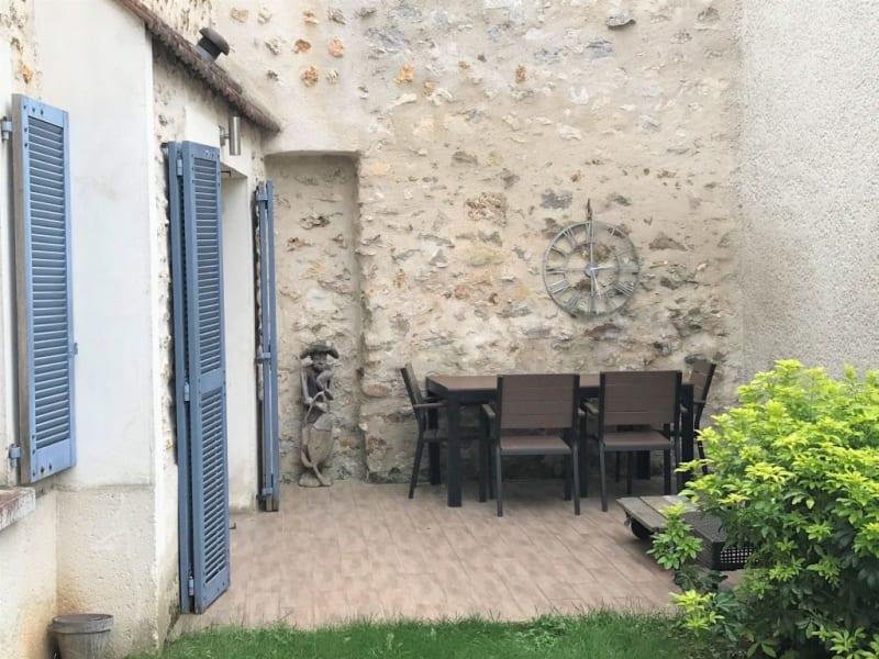 Sale house / villa Villennes sur seine 575000€ - Picture 15