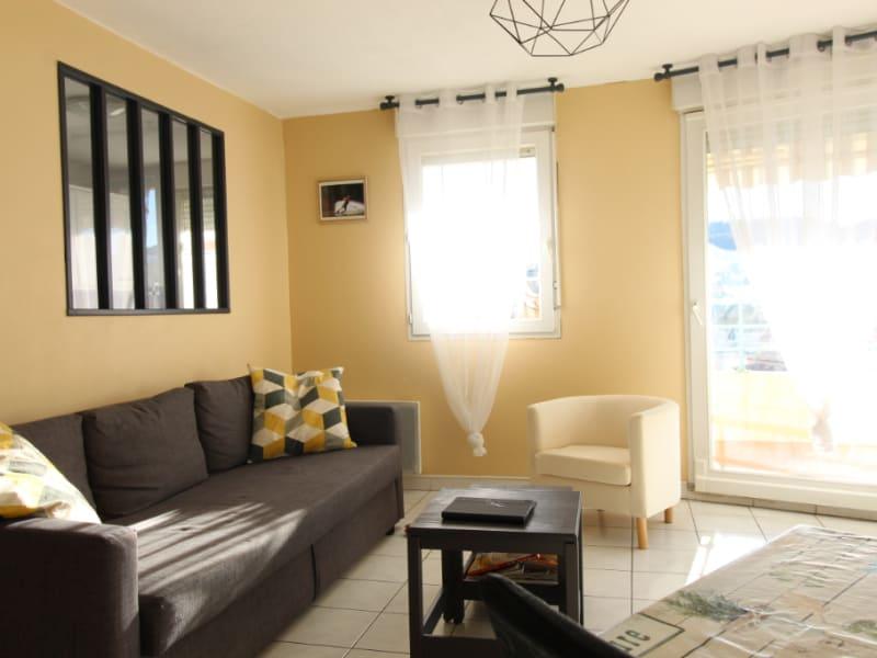 Venta  apartamento Hyeres 222600€ - Fotografía 2