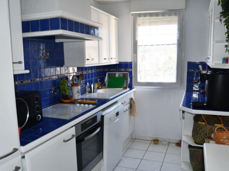 Venta  apartamento Hyeres 222600€ - Fotografía 4