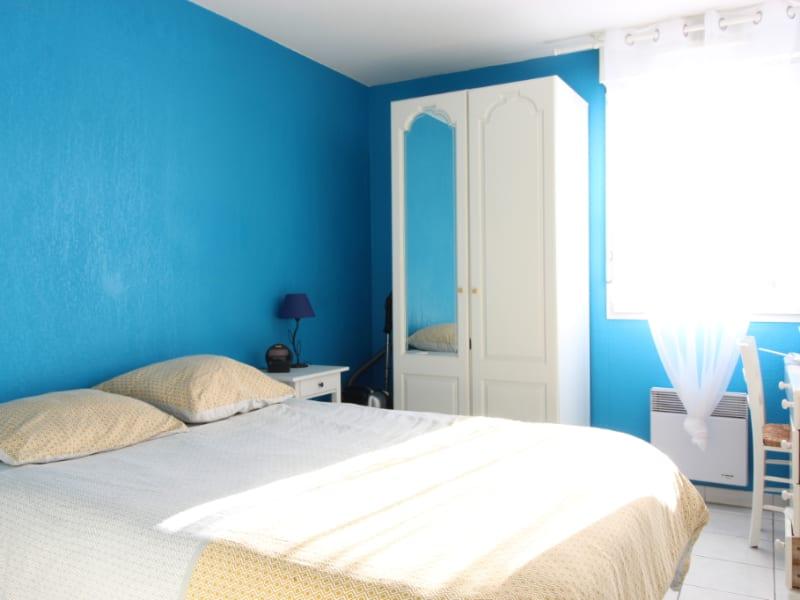 Venta  apartamento Hyeres 222600€ - Fotografía 5