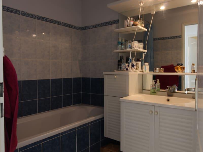 Venta  apartamento Hyeres 222600€ - Fotografía 6