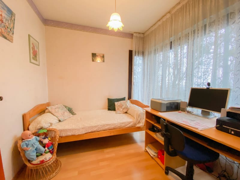 Sale apartment Chambery 154400€ - Picture 14