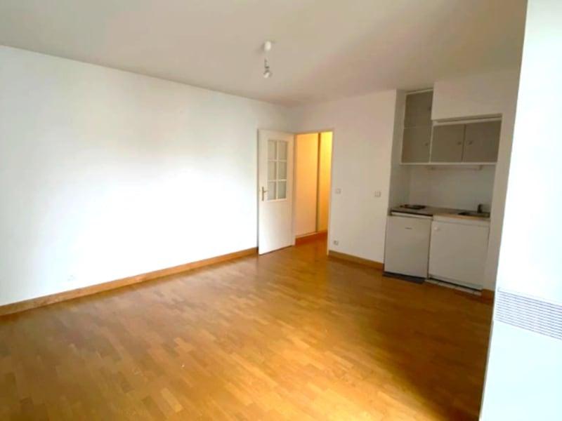 Location appartement Levallois 850€ CC - Photo 3