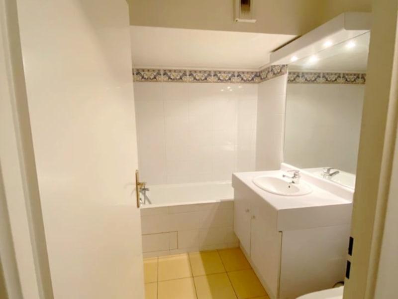 Location appartement Levallois 850€ CC - Photo 5