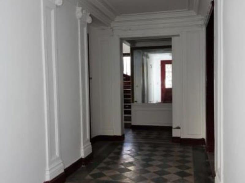 Vente appartement Nogent sur marne 240000€ - Photo 2