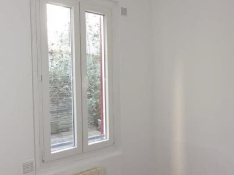 Vente appartement Nogent sur marne 240000€ - Photo 4