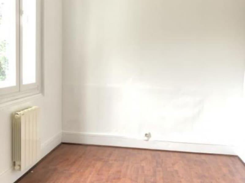 Vente appartement Nogent sur marne 240000€ - Photo 5