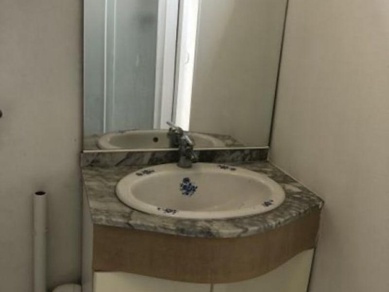 Vente appartement Nogent sur marne 240000€ - Photo 8
