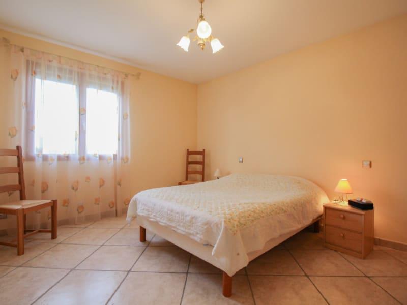 Vente maison / villa Gresy sur aix 649900€ - Photo 4