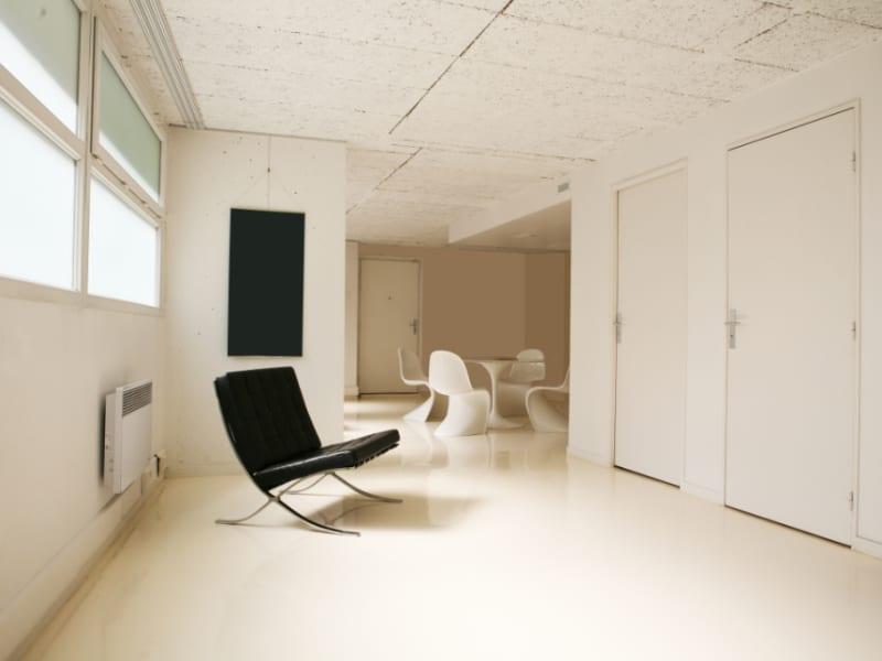 Vente appartement Asnières sur seine 650000€ - Photo 1