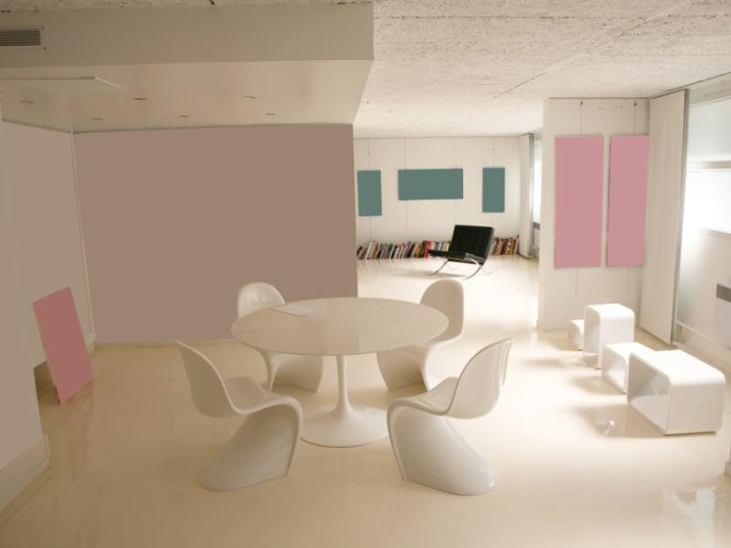Vente appartement Asnières sur seine 650000€ - Photo 2