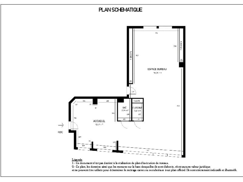 Vente appartement Asnières sur seine 650000€ - Photo 3