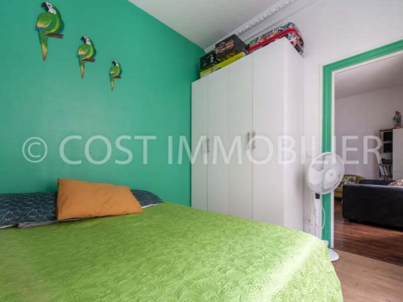 Vente appartement Bois colombes 349 000€ - Photo 6