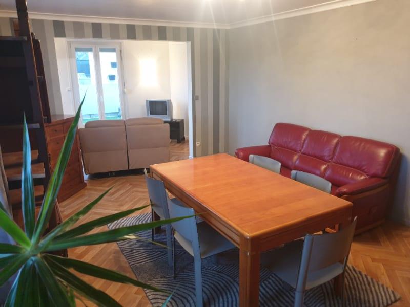 Vente appartement Saint omer 225320€ - Photo 1