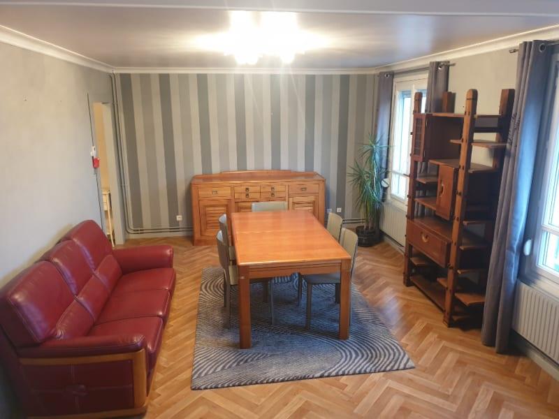 Vente appartement Saint omer 225320€ - Photo 2