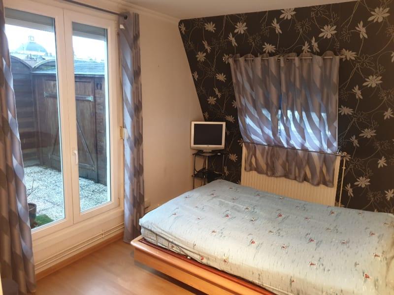 Vente appartement Saint omer 225320€ - Photo 5