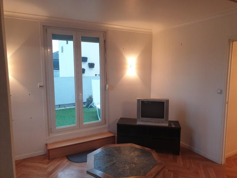 Vente appartement Saint omer 225320€ - Photo 6
