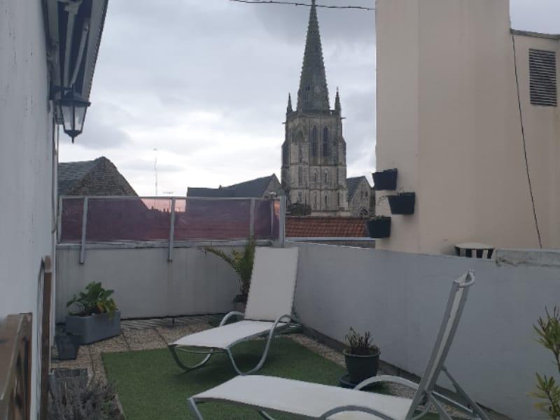 Vente appartement Saint omer 225320€ - Photo 8