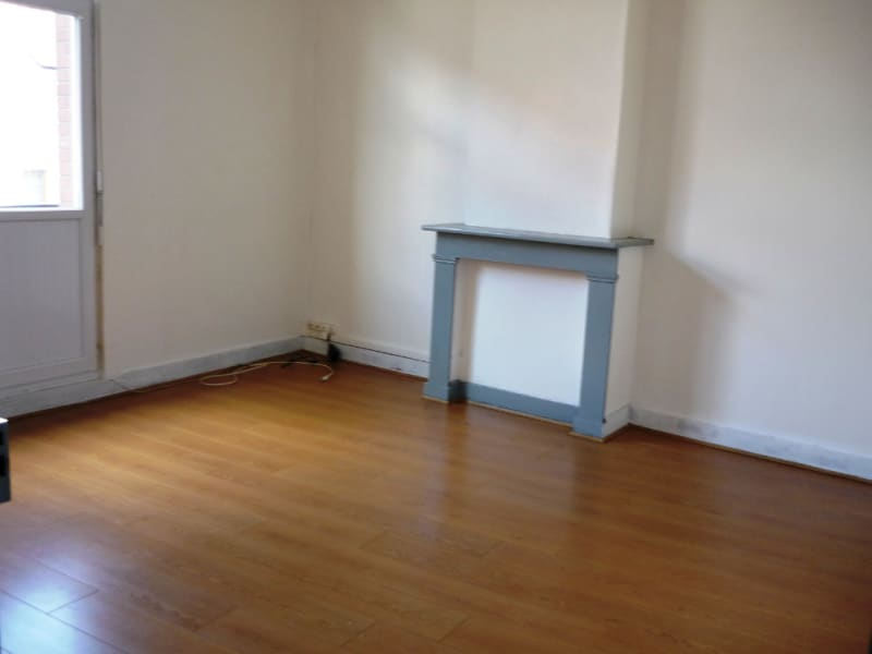 Location appartement Orchies 620€ CC - Photo 2