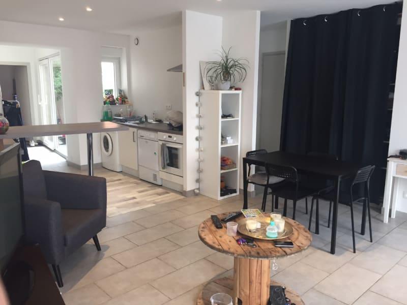 Location appartement Nomain 606€ CC - Photo 2