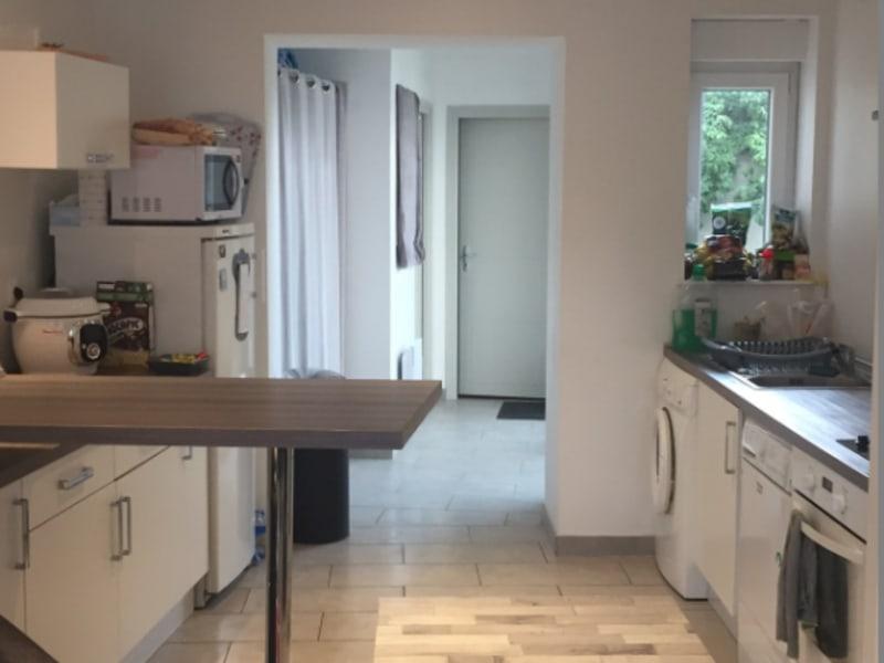 Location appartement Nomain 606€ CC - Photo 3