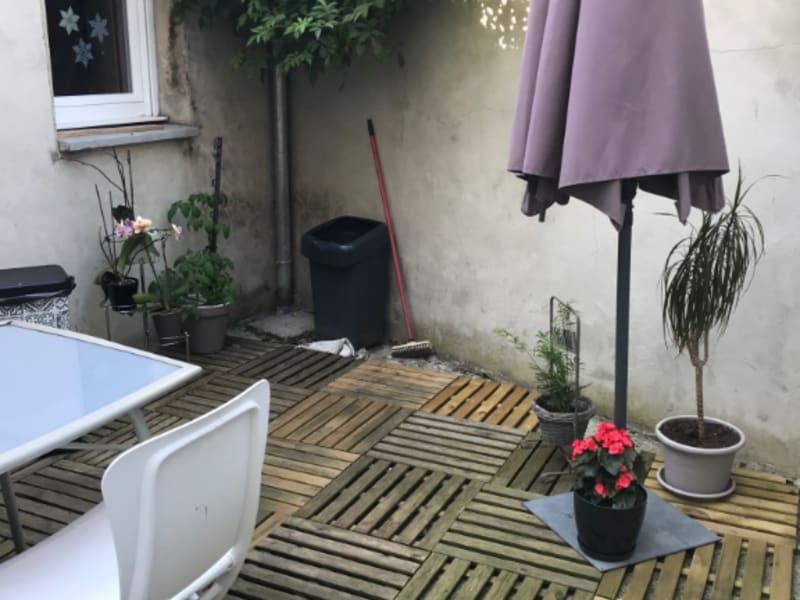 Location appartement Nomain 606€ CC - Photo 4