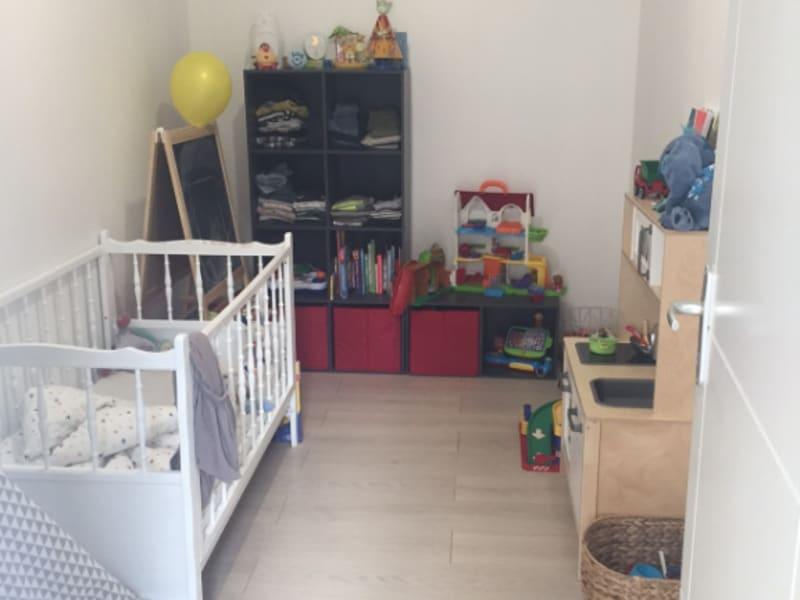 Location appartement Nomain 606€ CC - Photo 9