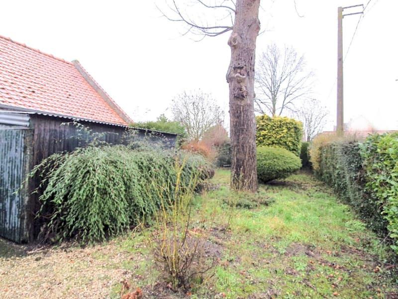 Sale house / villa Cambrai 64000€ - Picture 3