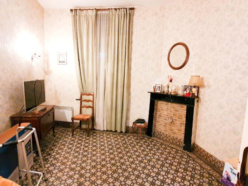 Sale house / villa Cambrai 64000€ - Picture 5
