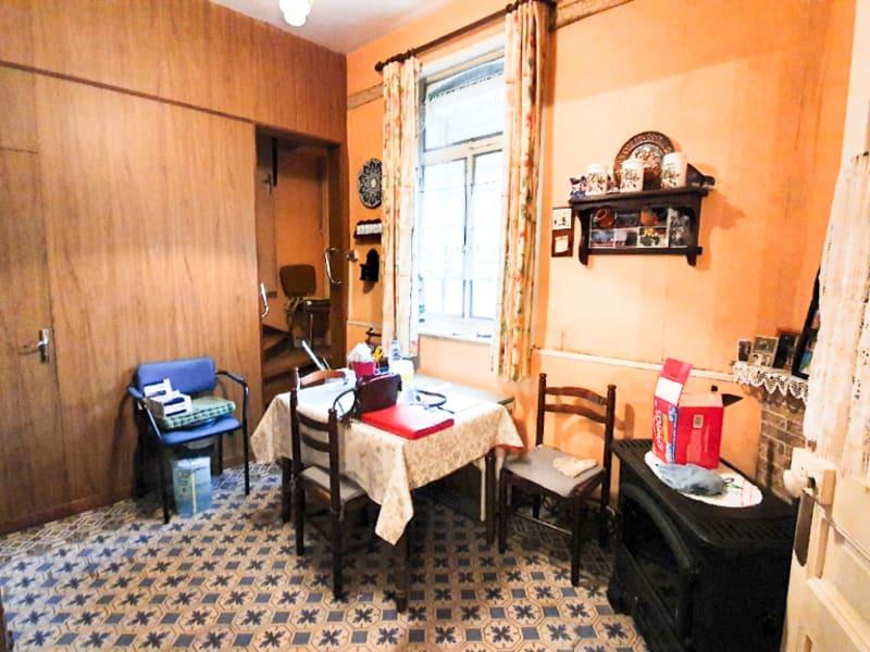 Sale house / villa Cambrai 64000€ - Picture 6