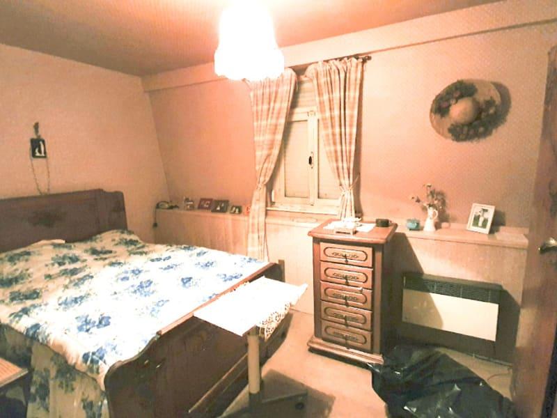Sale house / villa Cambrai 64000€ - Picture 7