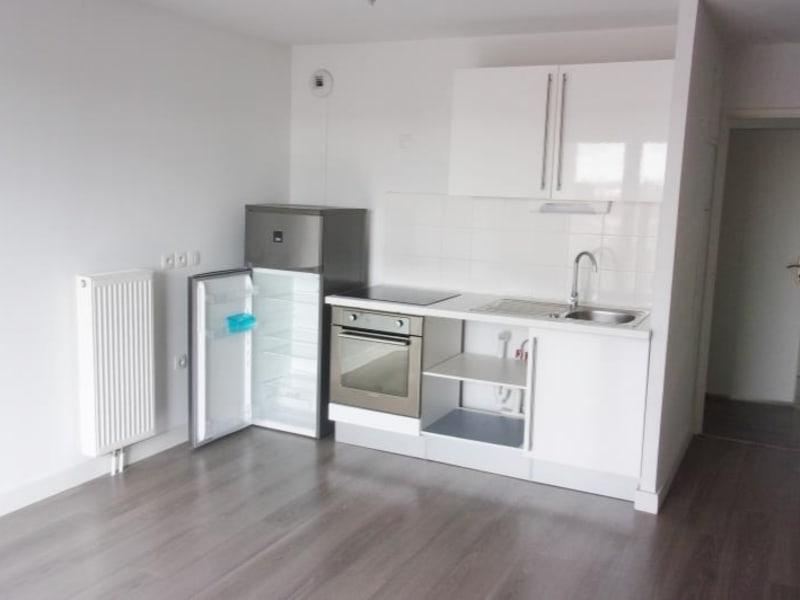 Location appartement Lille 840€ CC - Photo 1