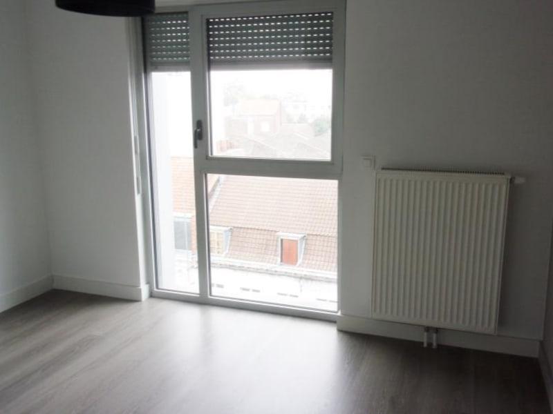 Location appartement Lille 840€ CC - Photo 3