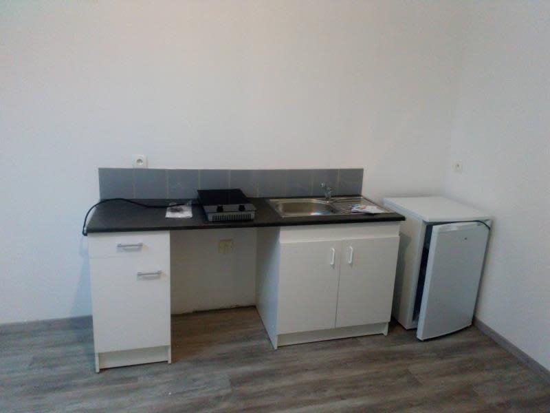 Location appartement Armentieres 495€ CC - Photo 2