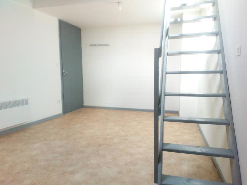 Location appartement Armentieres 495€ CC - Photo 3