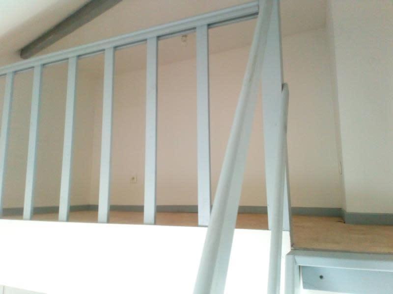Location appartement Armentieres 495€ CC - Photo 4