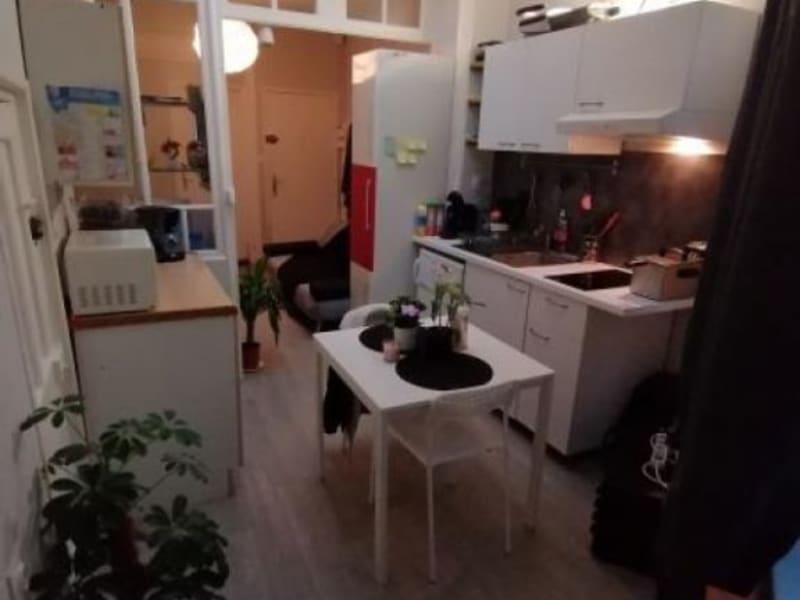 Location appartement Armentieres 530€ CC - Photo 3
