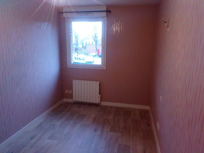 Location appartement Armentieres 595€ CC - Photo 3