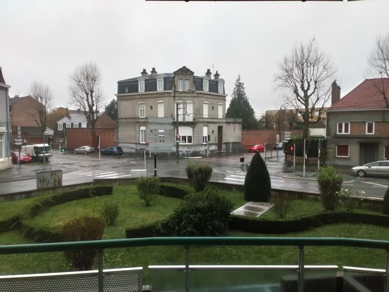 Location appartement Armentieres 595€ CC - Photo 5