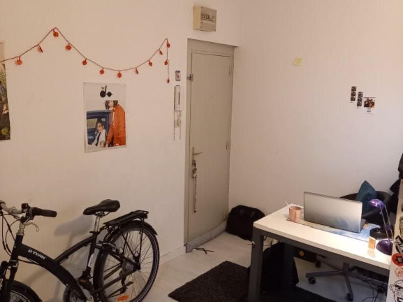 Vente appartement Rennes 132000€ - Photo 3