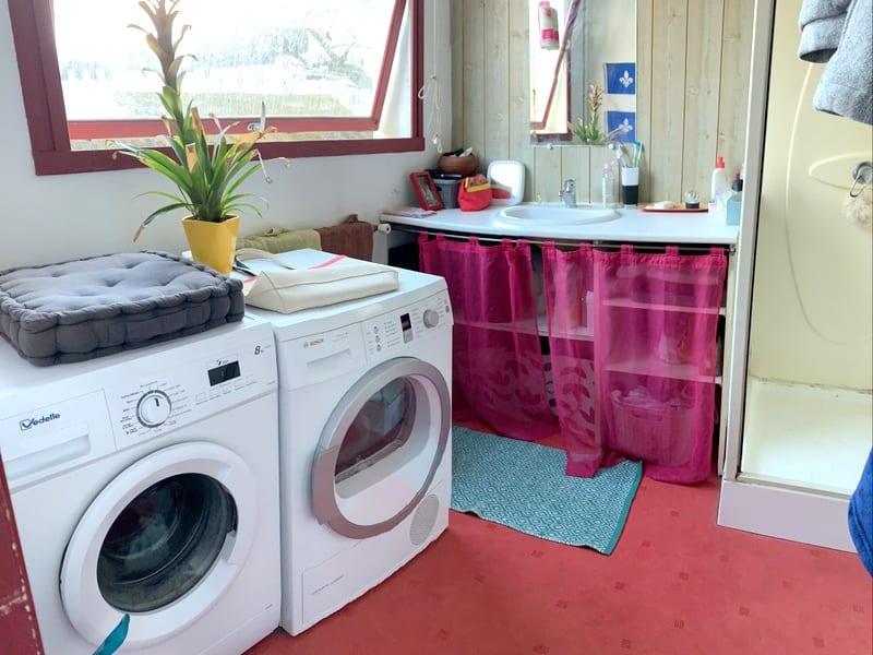 Sale apartment Vannes 114450€ - Picture 3