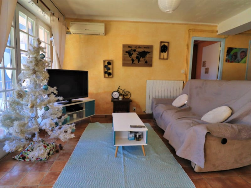 Sale apartment Argeles sur mer 178 200€ - Picture 1