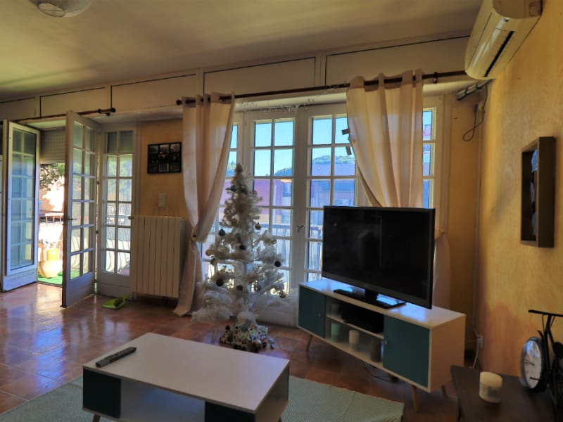 Sale apartment Argeles sur mer 178 200€ - Picture 2
