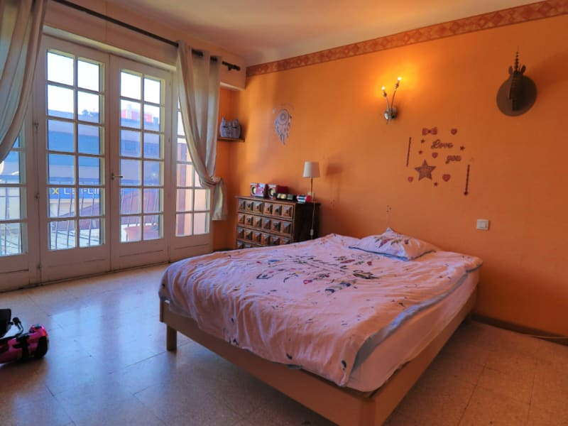 Sale apartment Argeles sur mer 178 200€ - Picture 6
