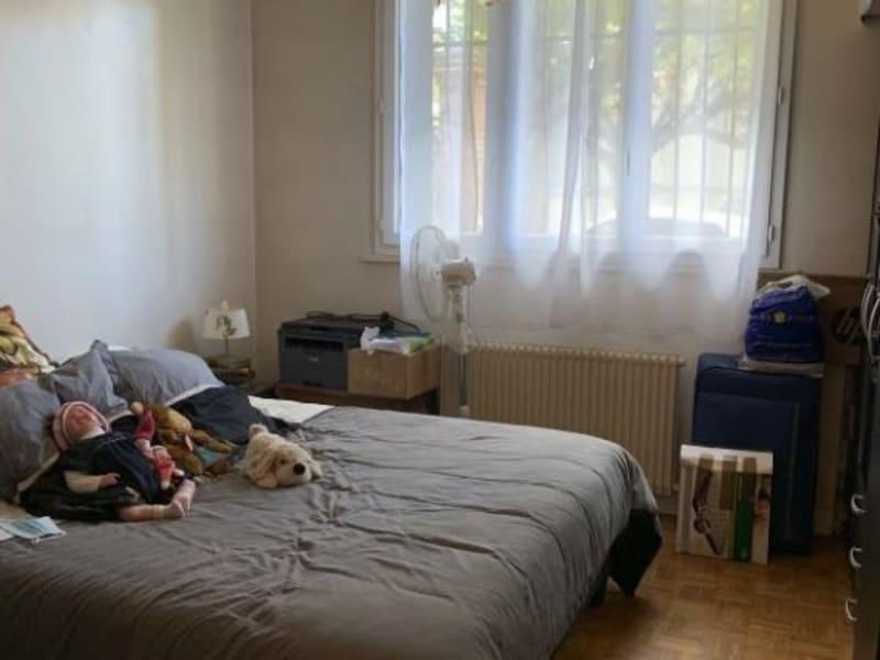Sale apartment Noisy le sec 165000€ - Picture 6